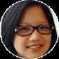 Anne Huang Testimonial