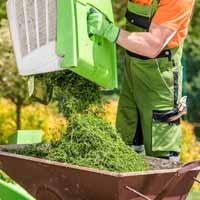Best Lawn Care Services Yard Maintenance Whitby Durham Region