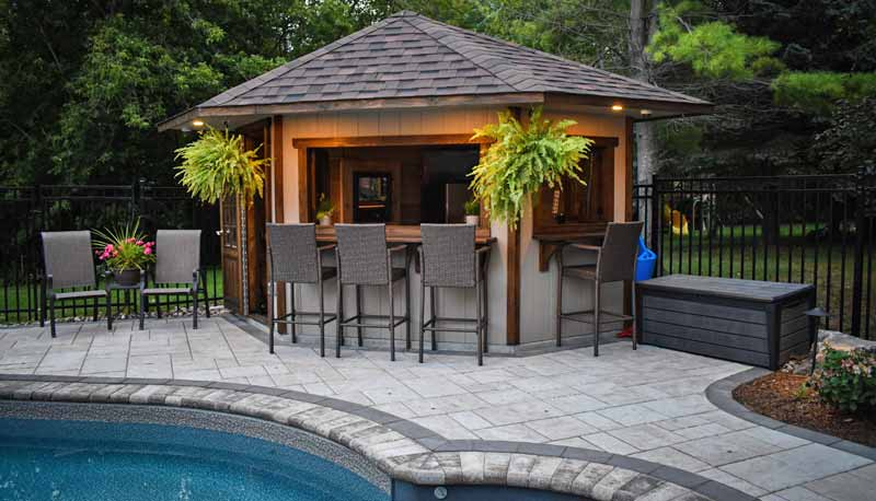 Best Landscaping Companies In Whitby & Durham Region