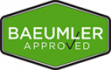 Bauemler Approved Landscaping Company