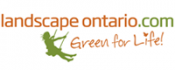 Landscape Ontario Approved Contractor