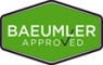 Baeumler Approved Landscaping Company