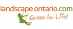 Landscape Ontario Authorized Whitby Landscaping Company
